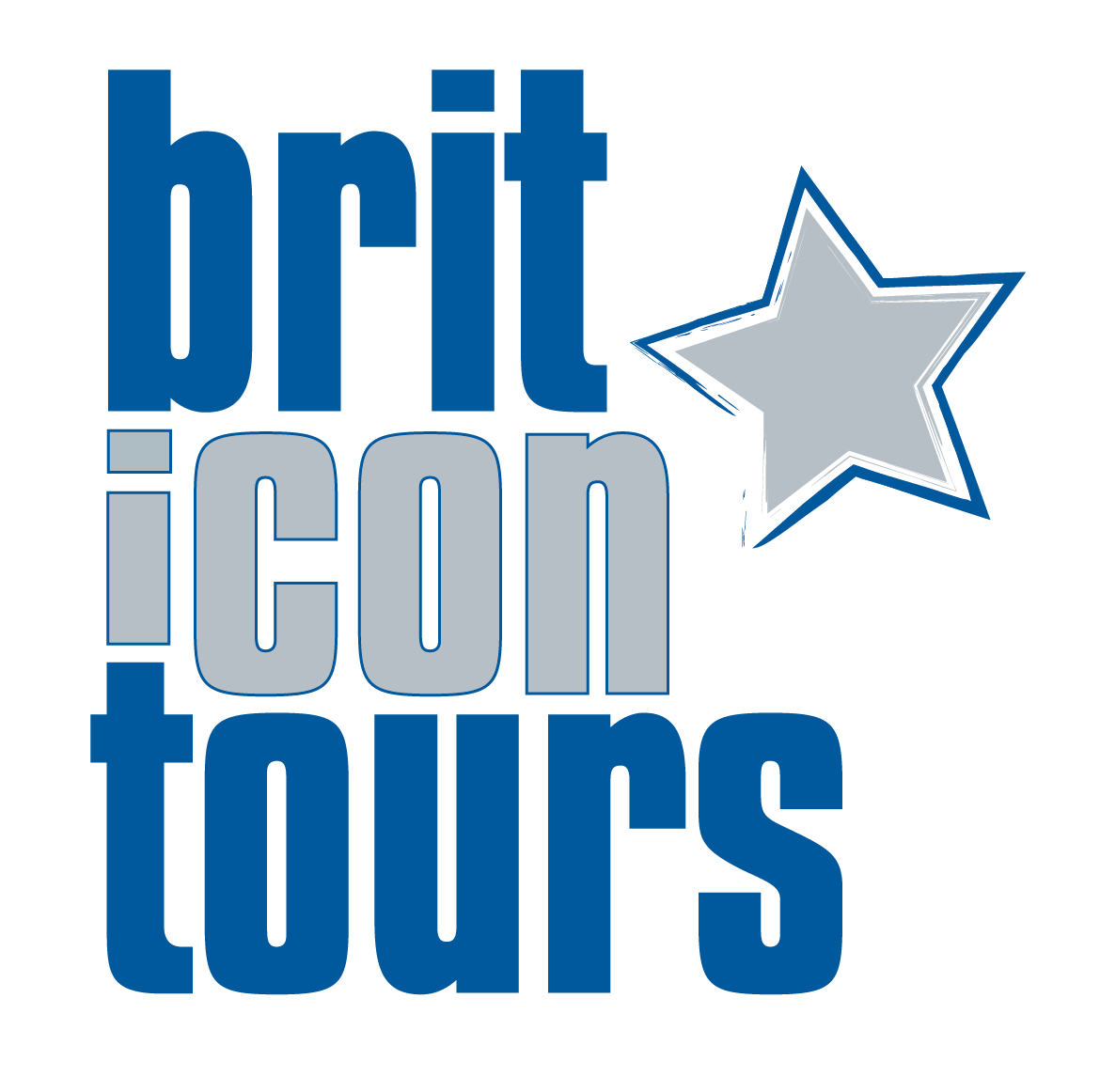 Brit Icon Tours